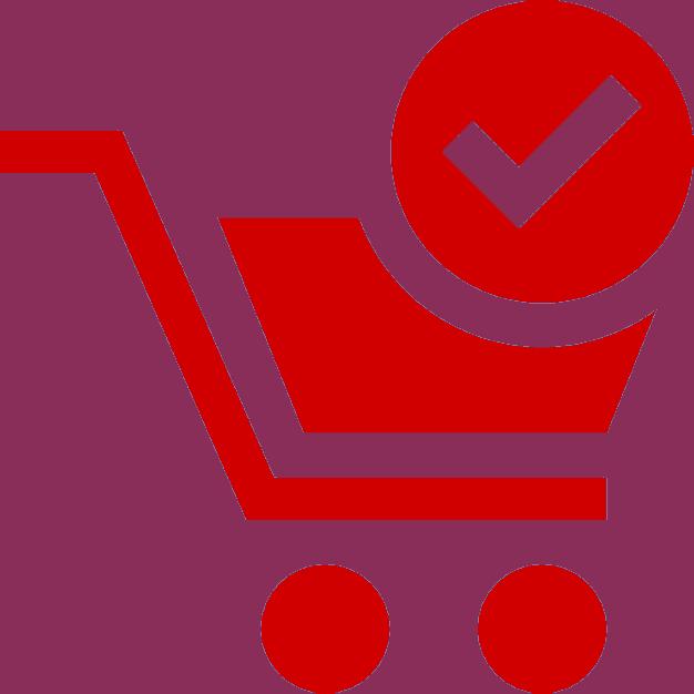 Adicionar al carrito de la compra